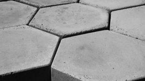 blocos de concreto para pavimentação