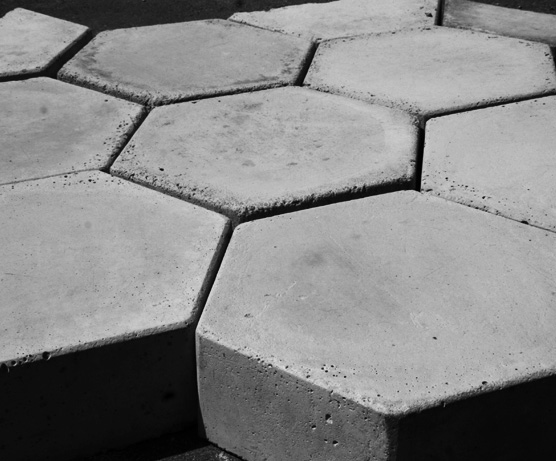 pisos de concreto